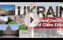 MBBS MD UKRAINE-ABROAD-BEST MEDICAL UNIVERSITY-UMSA